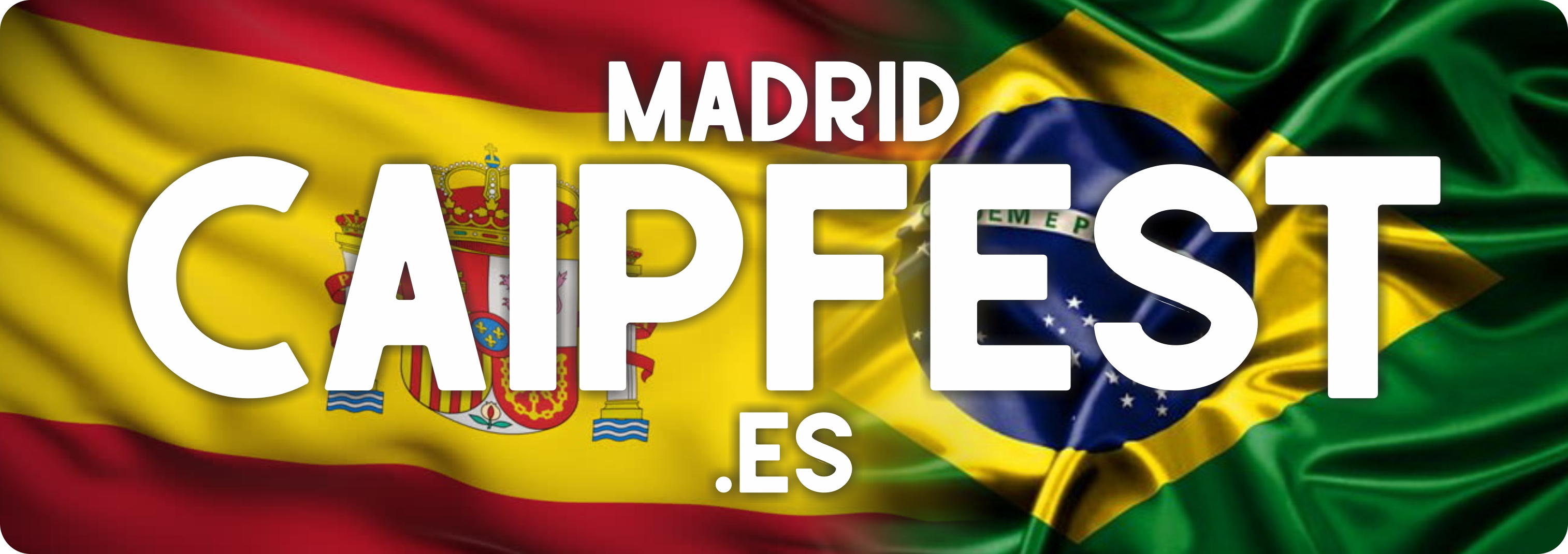 SPAIN EVENT BUTTON